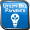 utility-bill-payments-button