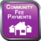 community-fees-button
