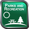 parks-and-rec-button