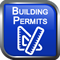 building-permits-button