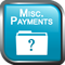 misc-payments-button
