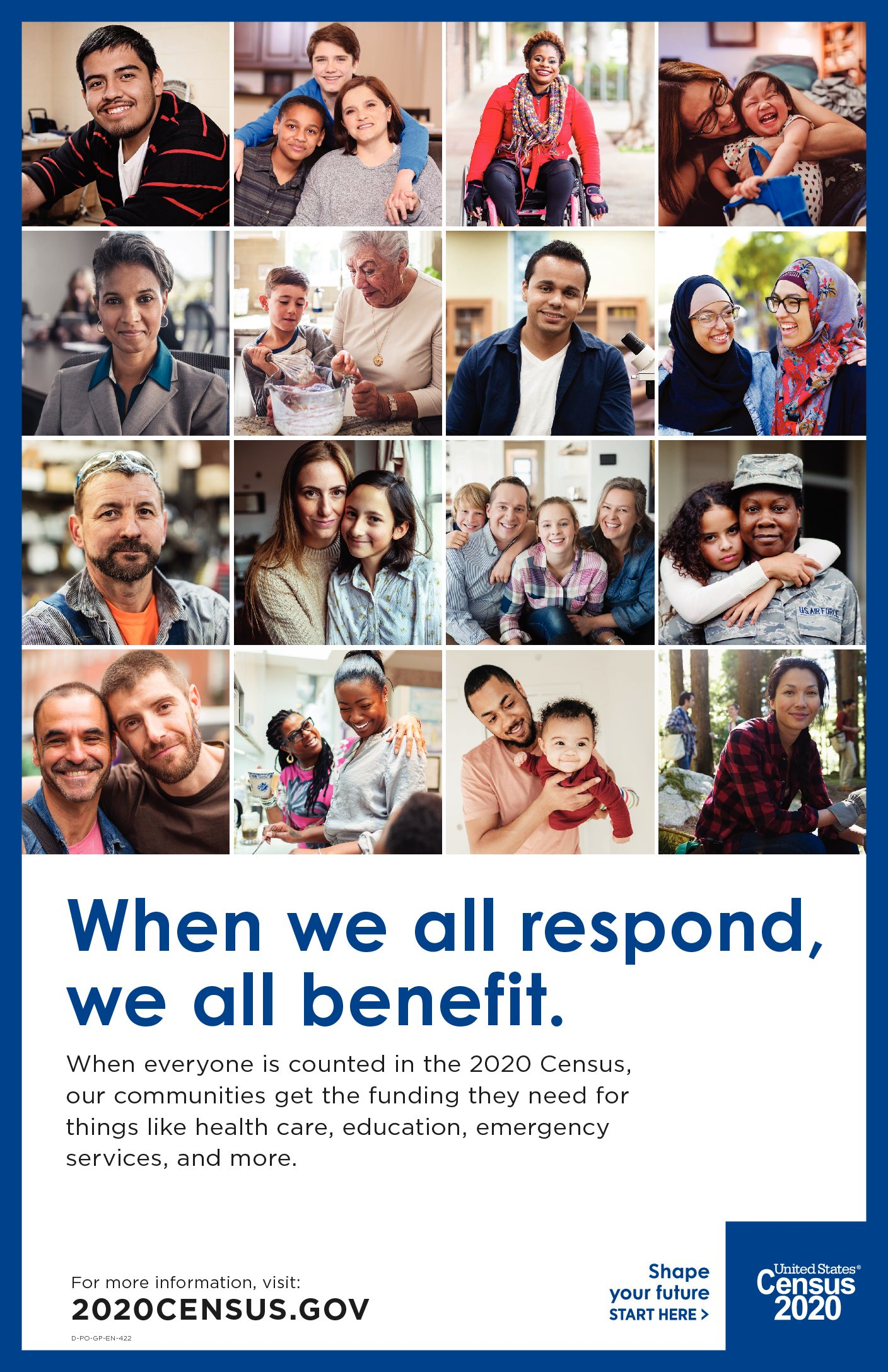 Poster_About_2020_Census_Benefits_Option_1 (002)