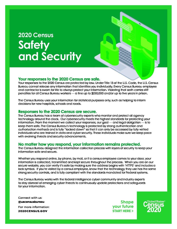 USCENSUS-SECURITY-FAQ_7 (002)